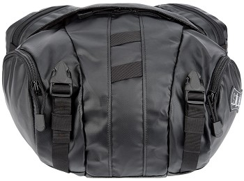 G3 Elevate - EMS Fanny Pack - Black