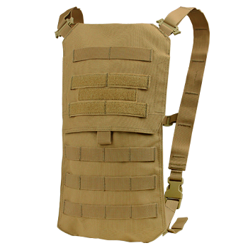 Oasis Hydration Carrier