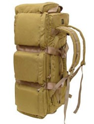 NATO Load Out Bag