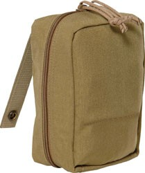 Medical Pouch Molle Style