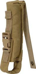 Pop Flare Pouch Molle Style (Single)