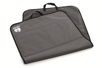 CPR Training Mat Grey