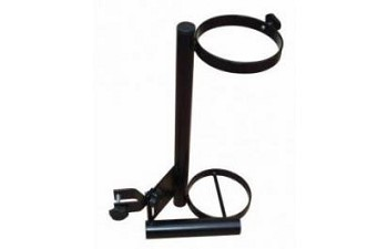 Adjustable Wheelchair Bracket - Size MD/ME