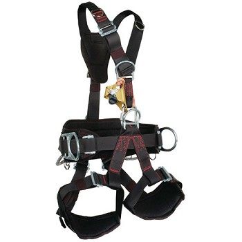 RTR Harness, Small
