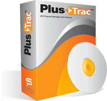En-Pro Plus Trac Essentials AED Program Management