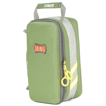 G2 Airway Cell (Green)