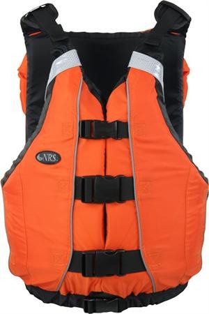 Type V PFD (OR)