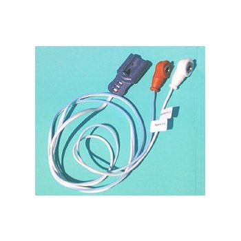 Philips Training Cables