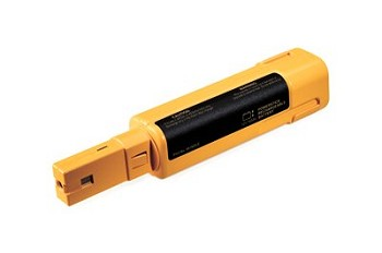 Welch Allyn AED 20 Rechargeable (NiMH) Battery