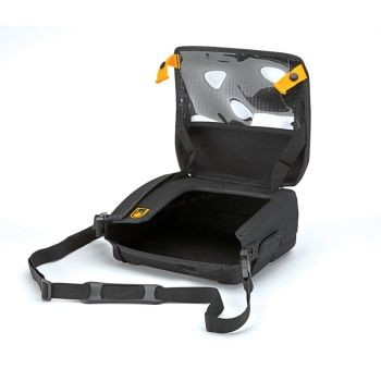 LIFEPAK 500T Replacement carry case