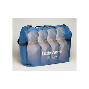 Little Anne (4-Pack)