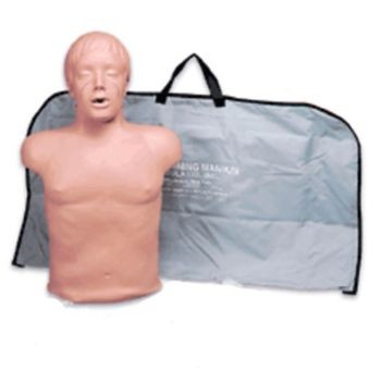Adam CPR Manikin Carry Bag