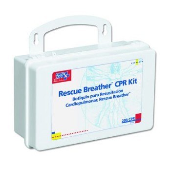 4-person CPR Kit
