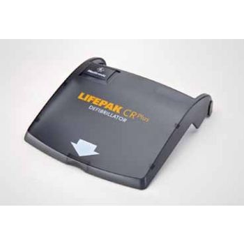 LIFEPAK CR Replacement Device Lid Cover