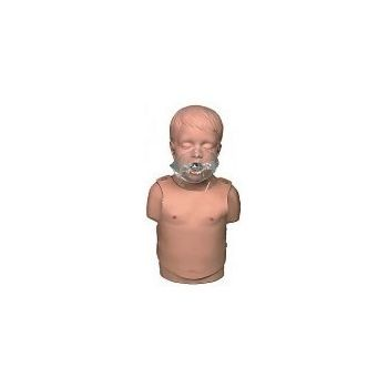 Sani-Child (CPR Manikin)