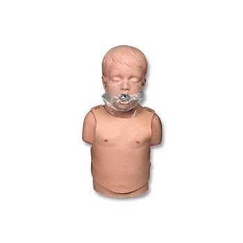 Sani-Child Replacement Head