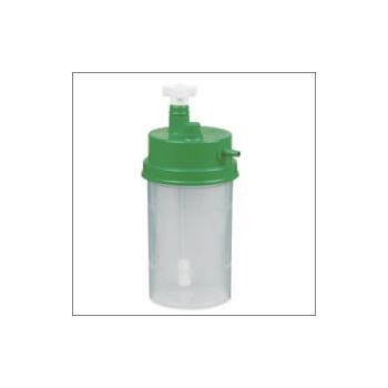350cc Disposable Humidifier