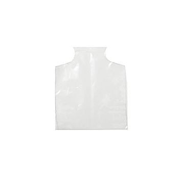 Ambu Baby Replacement Head Bags (100/Pack)