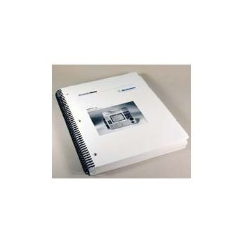 LIFEPAK 12 & BSS2 Service Manual (paper version)