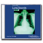 Learning Lung Sounds Renewal