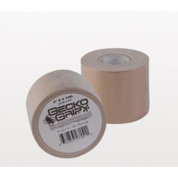 Gecko Grip Multi-Purpose Tape (6 per pack) - Tan