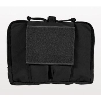 NAR-4 Chest Pouch (Color Options)