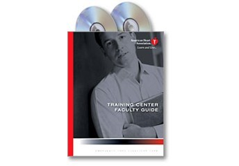Faculty Guide, AHA Core Instructor Course