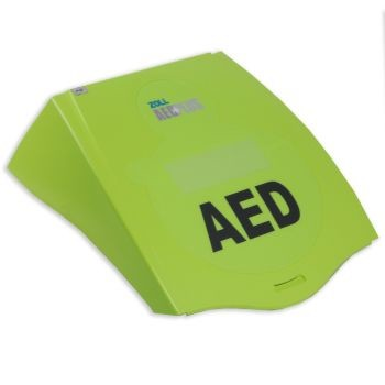 Replacement Public Safety Pass Cover for CPR-D Padz and Accessories
