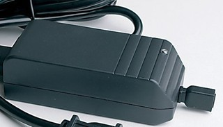 External AC Battery Charger LCS