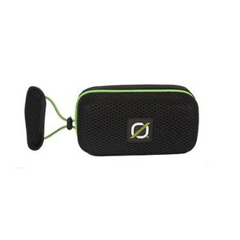 Rock Out Portable Speaker (Green)