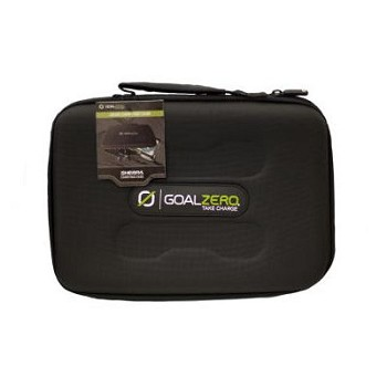 Sherpa Carrying Case