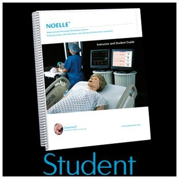 NOELLE® Maternal and Neonatal Guide 2003 – Student