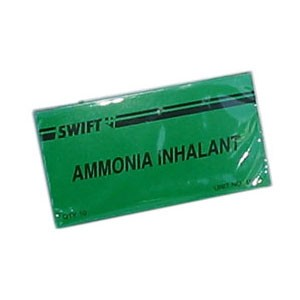 Ammonia Inhalants - Box of 10