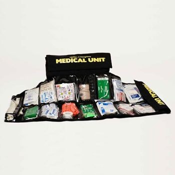 S.T.A.R.T. One Deluxe Medical Sleeve