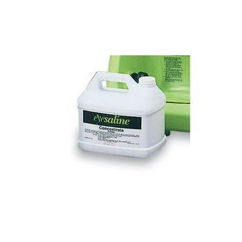 Fend-all 70 Ounce Sperian Saline Concentrate Eye Wash Solution