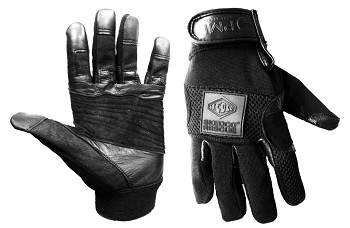 Skedco Rope Tech Gloves (Sizes S-XL)