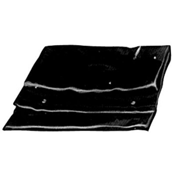 Vinyl Coated Nylon Carrying Case (For 601-N and 601-NA Stretcher Kits)