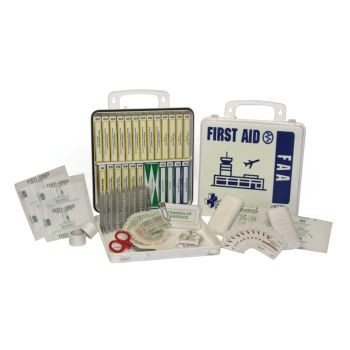 FAA Federal Aviation - 24-Piece Refill