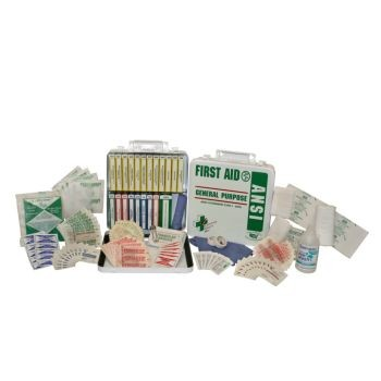 ANSI General Purpose - 24-Piece Refill