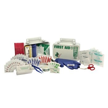 ANSI Quality - 36-Piece Refill