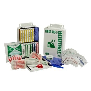ANSI Construction - 16-Piece Refill