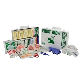 ANSI Construction - 36-Piece Refill