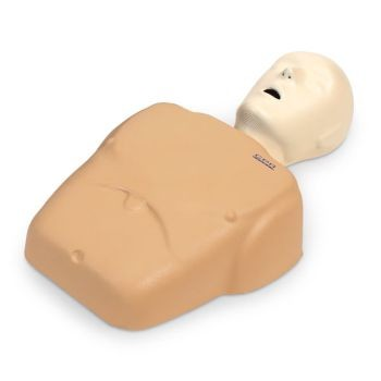 TMAN1T Adult/Child Manikin CPR Prompt