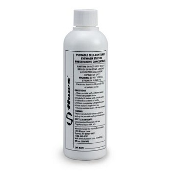 HAWS Water Preservation Additive for m7501 (5 oz Bottle)
