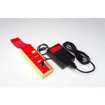 Charger for FR2 Training & Admin Pack (Includes US Power Cord)