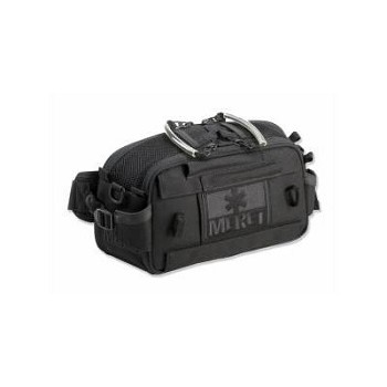 First-In Side Pack Pro Tactical Bag