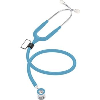 Infant/Neonatal Stethoscope