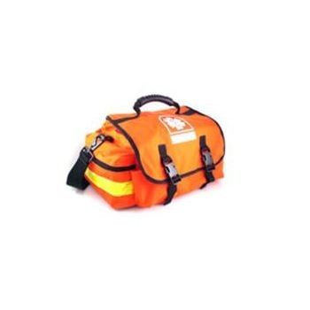 Deluxe First Responder's Bag