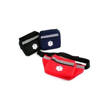 First Aid Fanny Pack