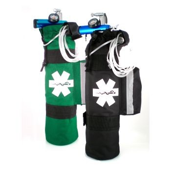 O2 Sleeve Bag   MS-33314 made by MedSource International   CPR Savers and  First Aid Supply